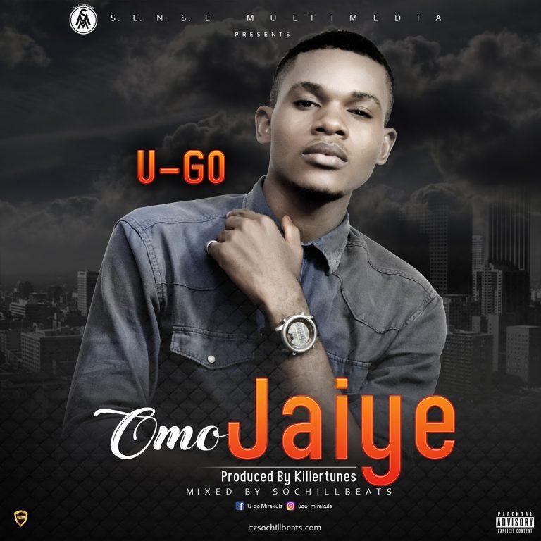 U-go – Omo Jaiye