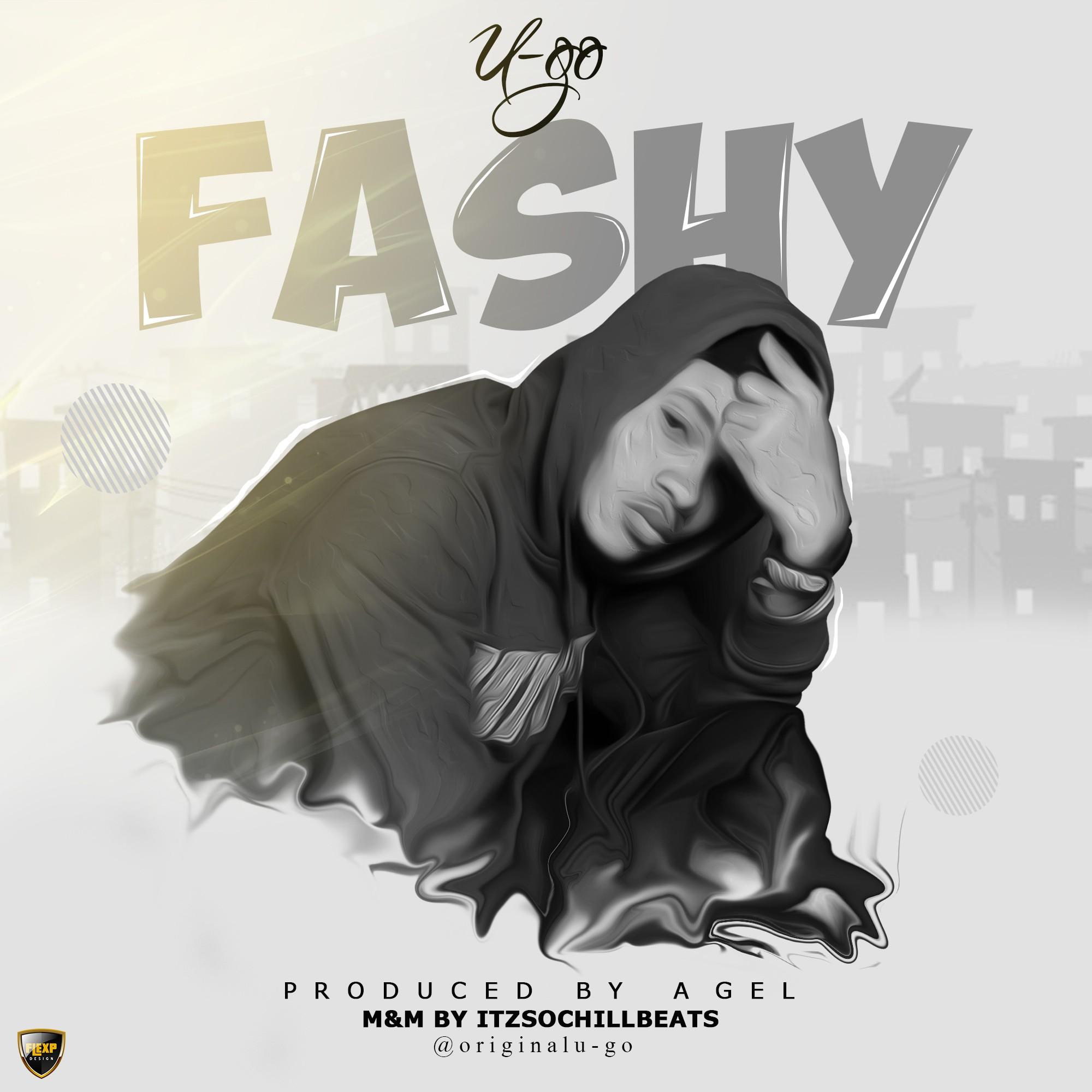 fashy 2 u-go-1