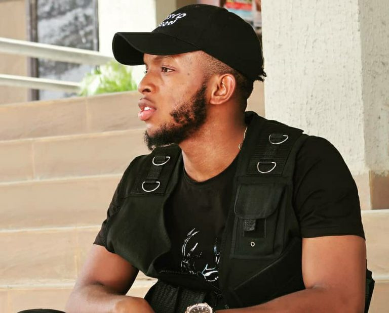 (GIST): Phyno Signs 2nd Artiste Into Penthauze