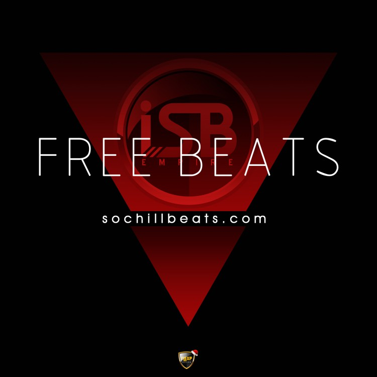 [FREEBEAT]: Monica(Prod. By Deeptunes)