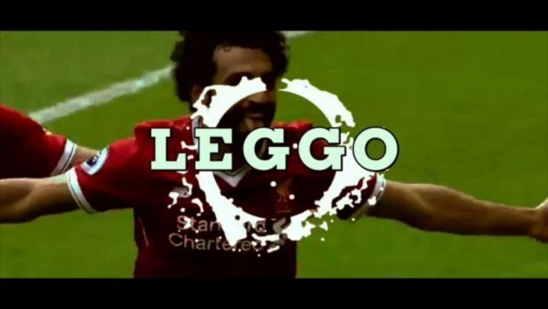 Coca Cola NG Announces Leggo Challenge Winners