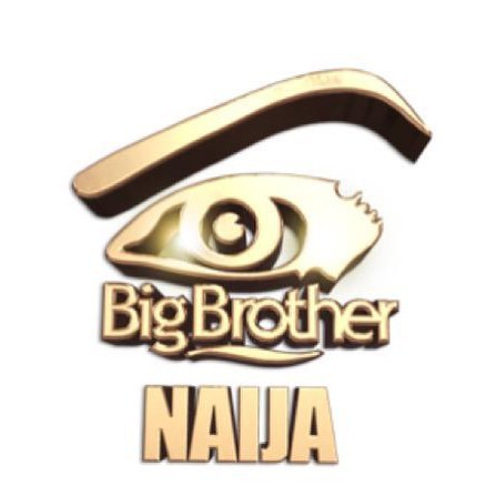 (GIST): Big Brother Naija Season 4 Theme Revealed