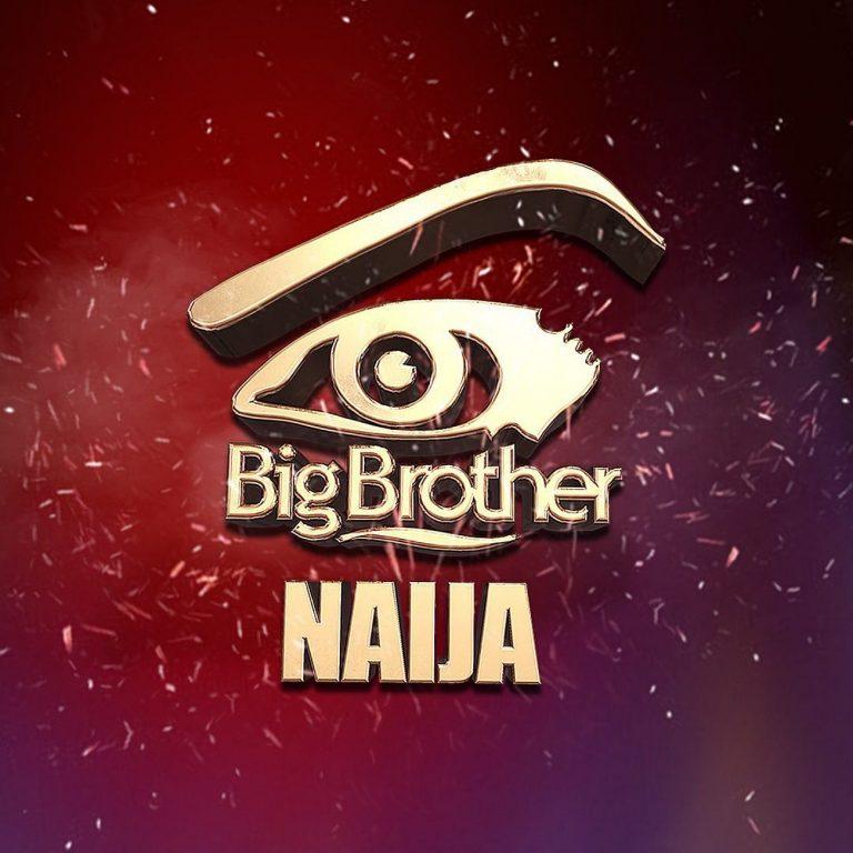 Big Brother Naija Season 4 Starts 30th June