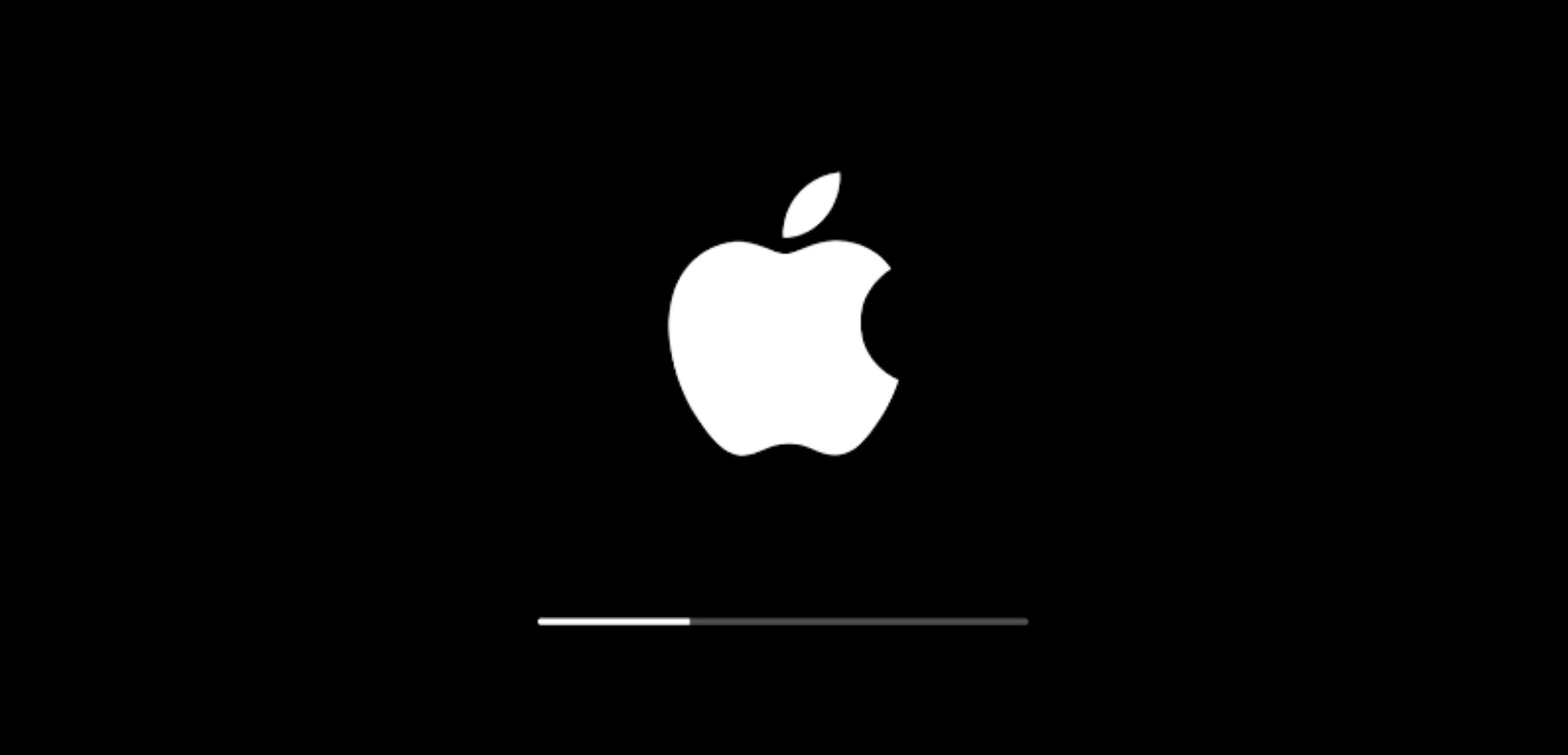 Apple Sets To Shutdown iTunes