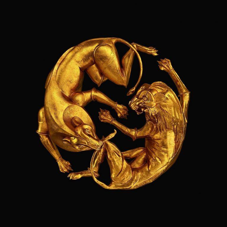 [INSTRUMENTAL] Beyoncé ft. Burna Boy – Ja Ara E Instrumental Refix (Prod By MelodySongz)