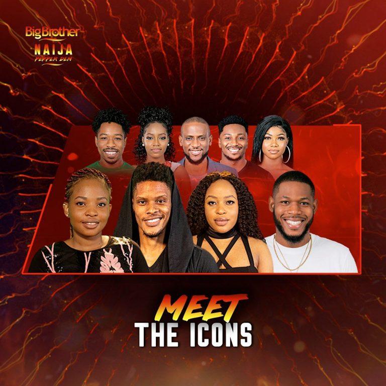 Big Brother Naija 2019: Live show with no eviction