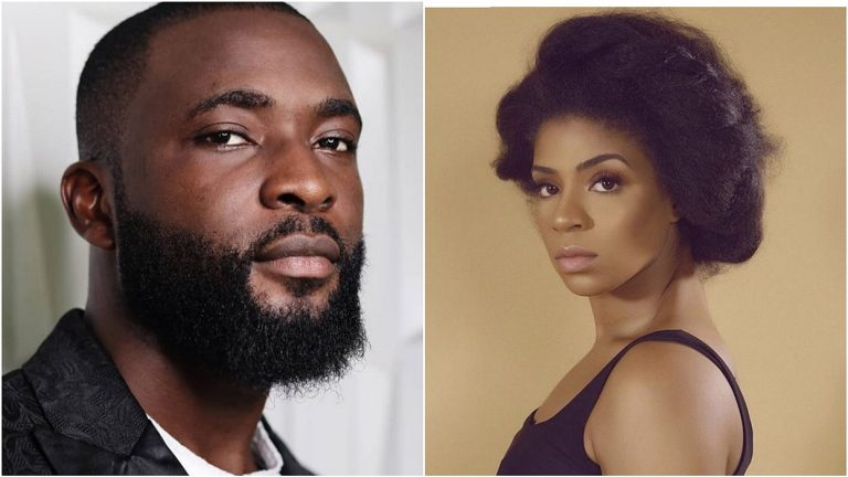 Big Brother Naija 2019: Venita tells Gedoni that if she had wanted to have him, Khafi wouldn't stand on the way