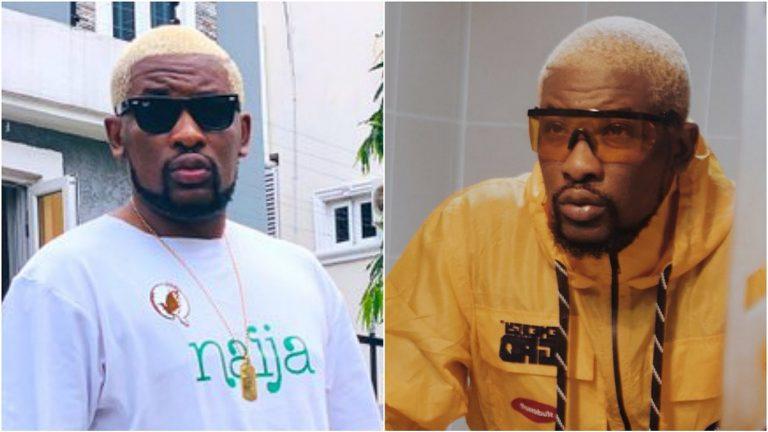 I know who will win Big Brother Naija 2019 – OAP Dotun reveals