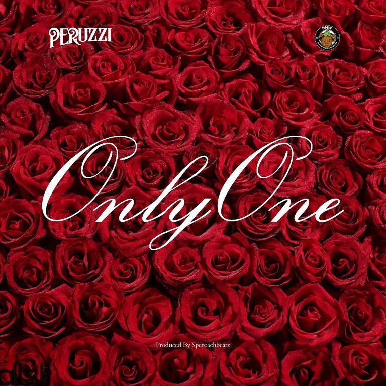 Download Instrumental Peruzzi – Only You (Prod. By Mykah)
