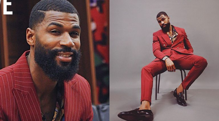 I hardly ever turn down a selfie with my people – BBNaija's Mike says while planning a 'Meet and Greet' with fans