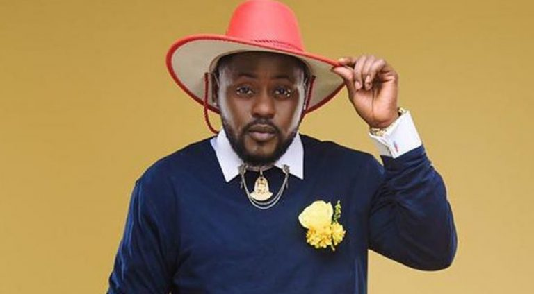 If you date Igbo girl and brag about your father's wealth, she will date both of you – Singer Raymond Fix states out of experience