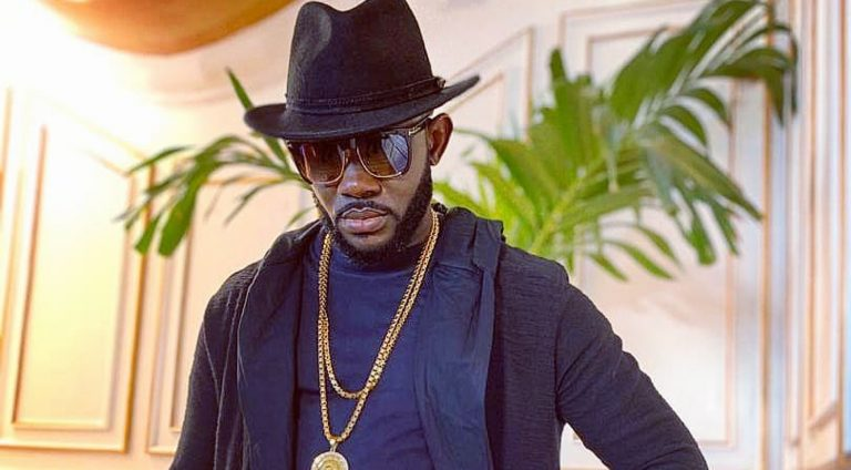 99% of girls are in relationship while 99% of boys are single. Who are the girls dating? – Music star J Martins asks