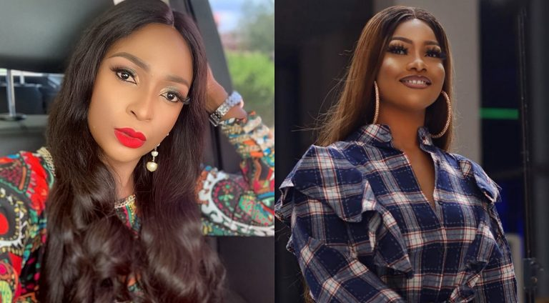 BBNaija's Tacha sues Blessing Okoro for defamation, demands N20m compensation for damages