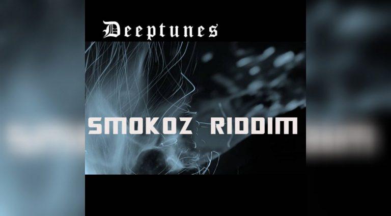 [FREEBEAT] SMOKOZ RIDDIM (Prod. By Deeptunes)