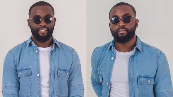 Reality star, Gedoni appointed as SA to Cross Rivers governor Ben Ayade on Garment Factory and Branding