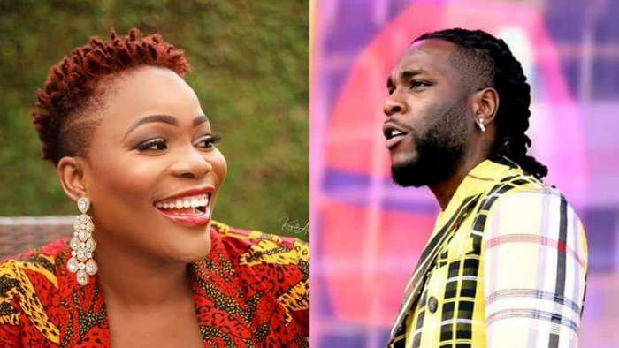 I didn't want Burna Boy to win the Grammys, it would ruin him – Therapist Oyinkansola Alabi