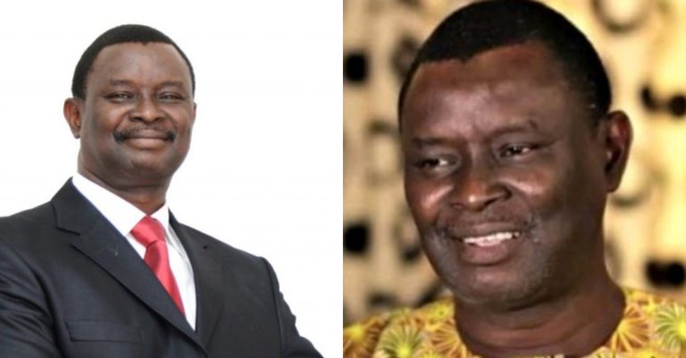 """Fasting and prayer is the reason Coronavirus isn't much in Africa"" – Evangelist Mike Bamiloye"