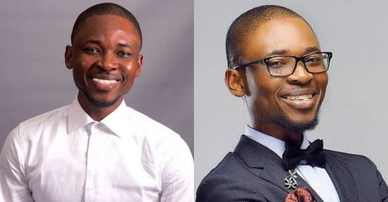 Politicians who test positive to Coronavirus should be treated in their constituency – writer, Omojuwa