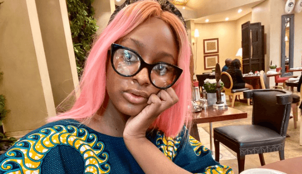 """""""I Need To Stop Relying On Industry Friends"""" – Angry DJ Cuppy Cries Out"""