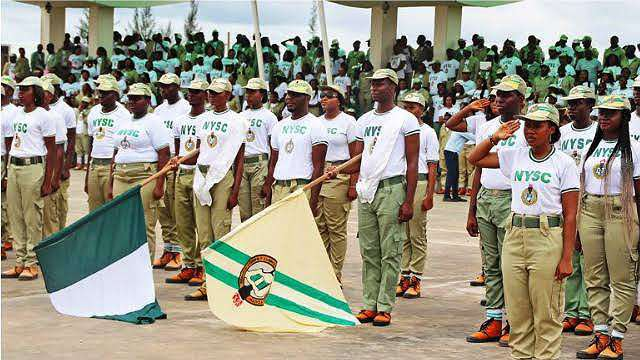 NYSC: Monthly biometric clearance temporarily suspended nationwide