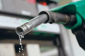 FG consulting on possible pump price reduction