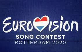 Coronavirus: Eurovision Song Contest 2020 cancelled over pandemic