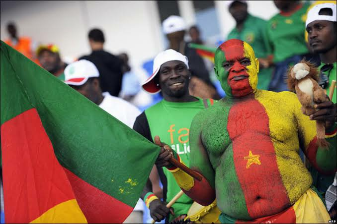 CAF to examine anti-virus measures in Cameroon ahead of Chan