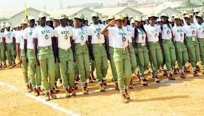 Coronavirus: Corps Members Asked To Vacate Orientation Camp Nationwide