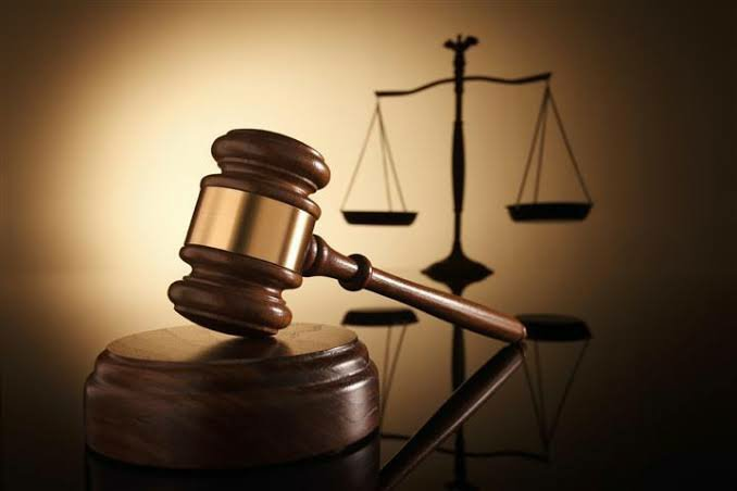 European Court: Platini losses appeal against football ban