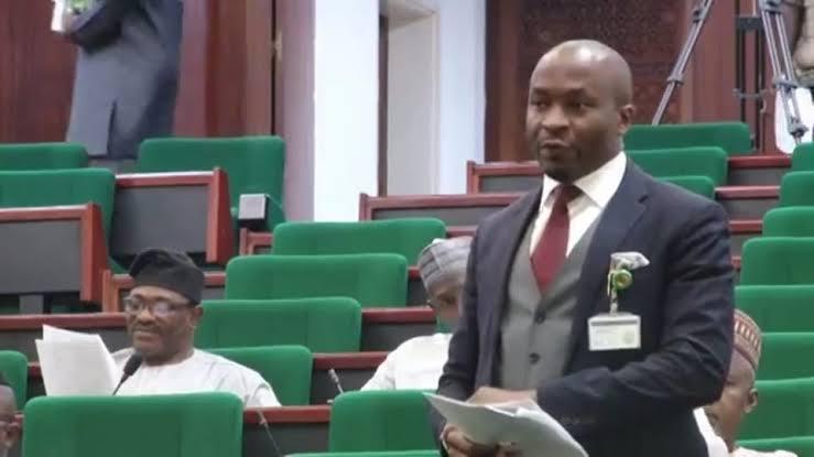 BREAKING!!! House Of Reps. Set To Suspend Plenary Over Coronavirus