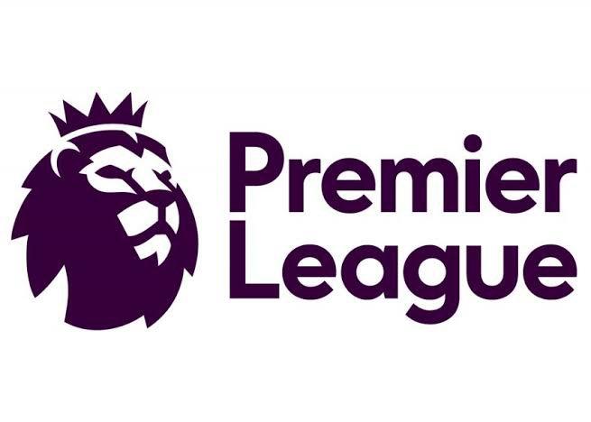 Premier League holds emergency club meeting