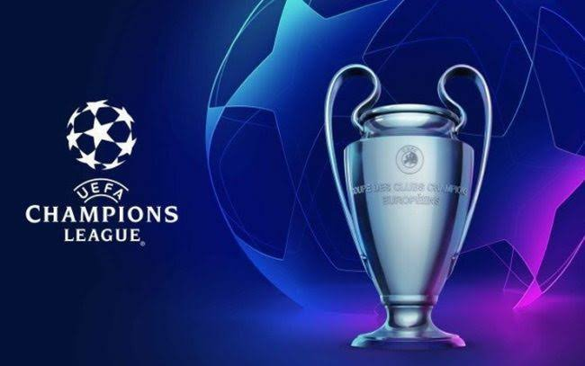 UEFA formally postpones UCL, Europa League finals