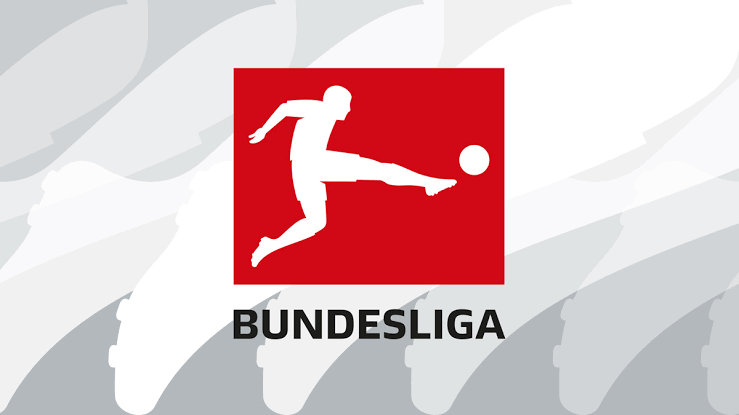 Bundesliga suspended until April 2 due to coronavirus