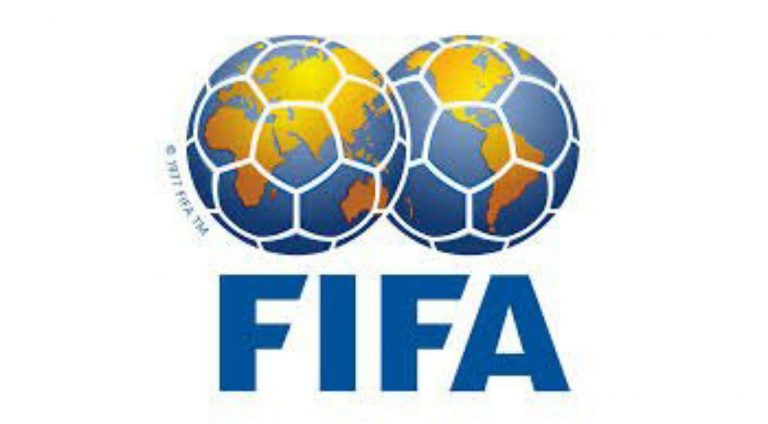 FIFA: All international football should be postponed