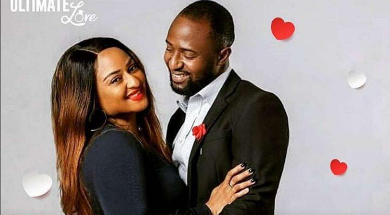 RokSie couple win Ultimate Love reality TV show season 1