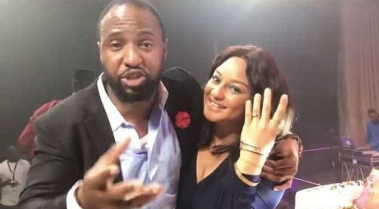 Ultimate Love 2020 winners Rosie and Kachi become most followed Love Guests on Instagram