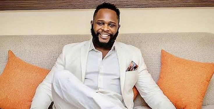 """""""By the end of this Coronavirus sit-at-home, a lot of marriages will be over"""" – Joro Olumofin says"""