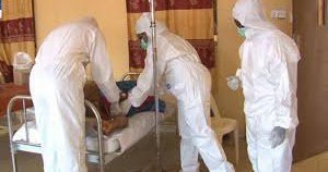 Lassa fever death toll hits 144 nationwide- NCDC