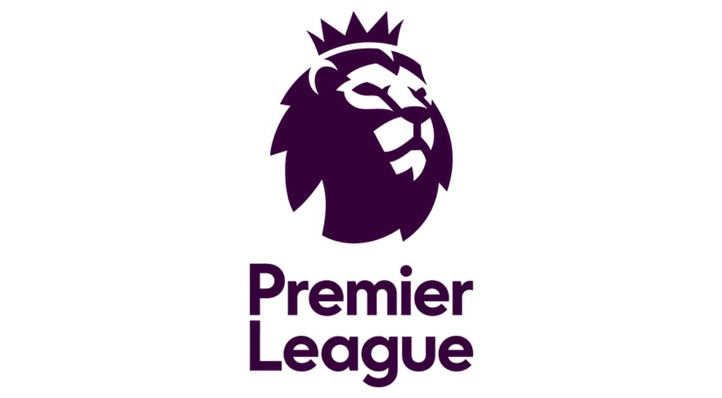 Dull weekends soon be over: Premier League considering June return
