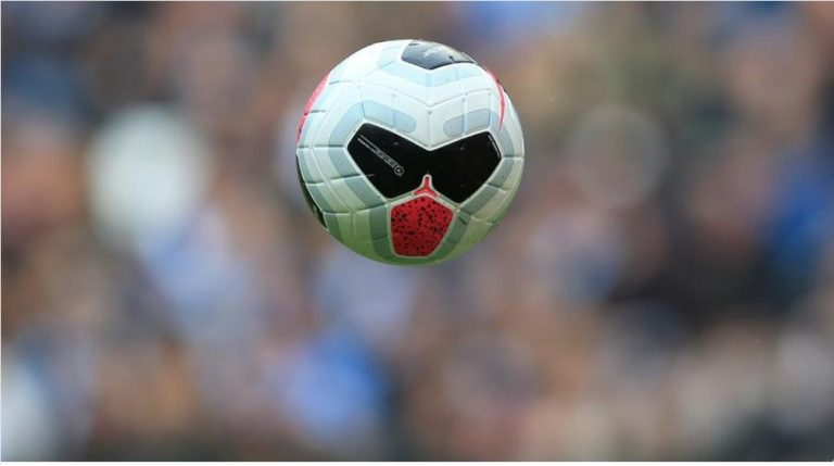 Soccer boredom partially tackled: Australia's A-League to play on with spectator bans