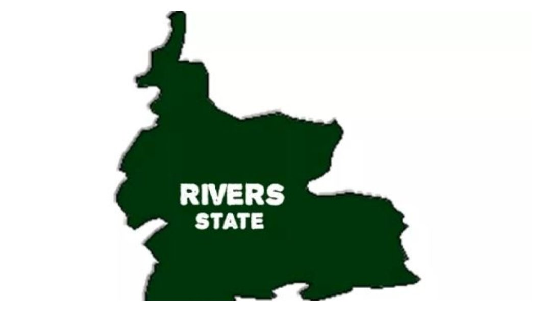 Passengers, drivers trapped at Rivers borders