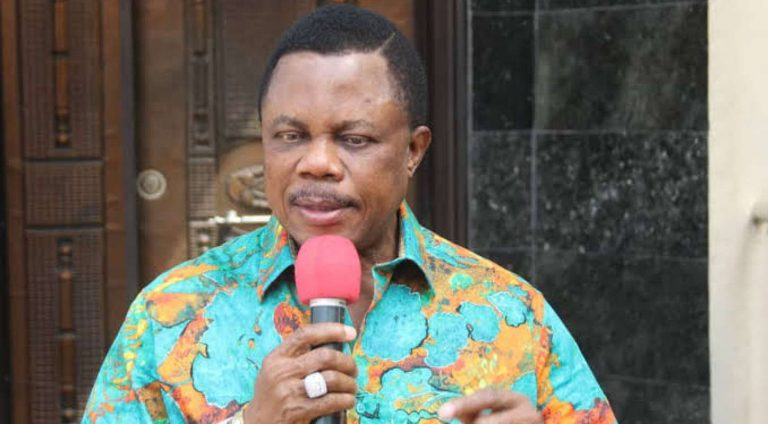 Anambra Govt retaliates, announces closure of 12 private schools