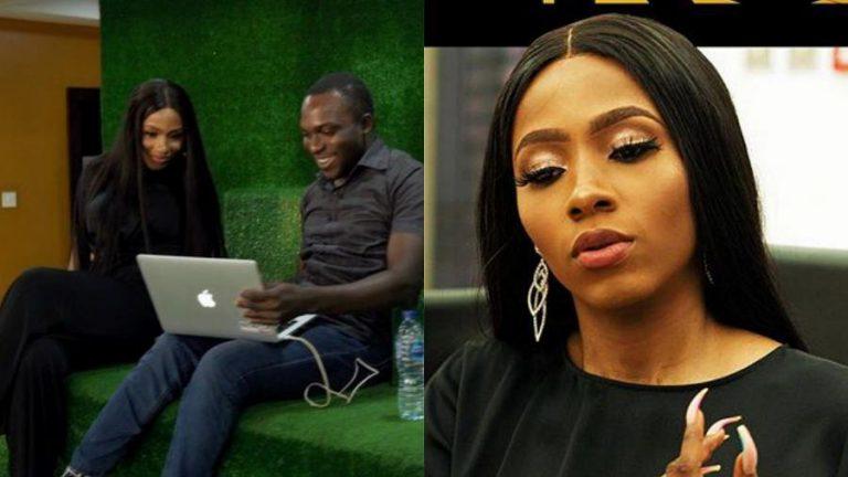 BBNaija winner, Mercy Eke signs new multimillion naira deal
