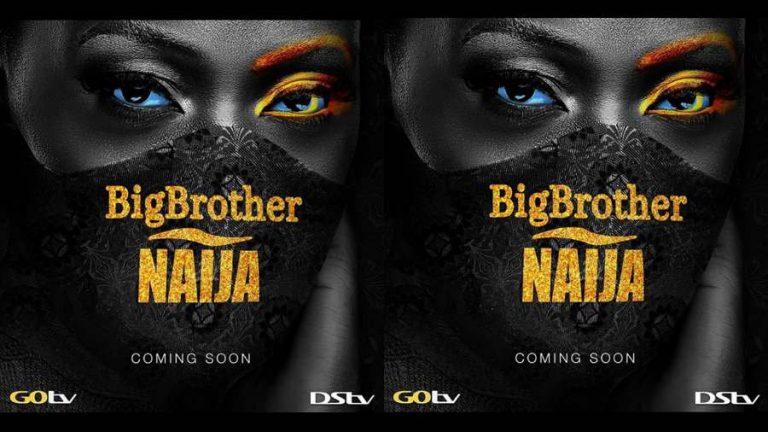 'Big Brother Naija 2020 is coming soon' – says DStv, MultiChoice
