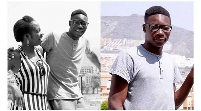 BBNaija Khafi's brother, Alexander was shot as a result of mistaken identity – Met Police
