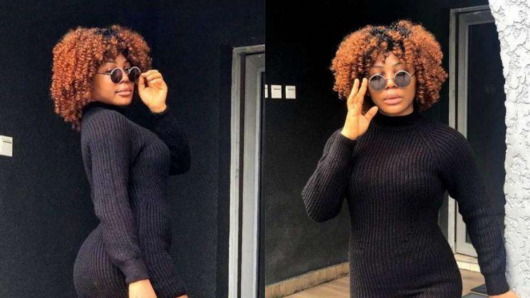 'I will not allow fraudster to marry me' – BBNaija's Ifu Ennada