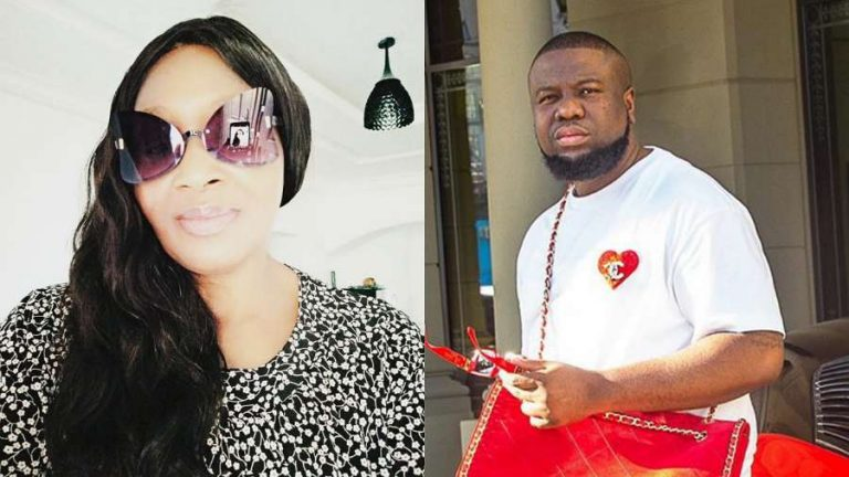 Instagram big boy, Hushpuppi wanted by 47 countries as he lists crime partners – Kemi