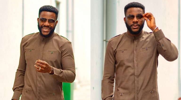 CONFIRMED! Ebuka retains position as BBNaija 5 host, sets for July 19 premiere