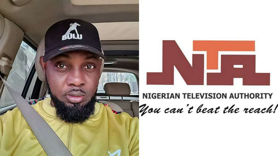 NTA moved to Channel 419 on DStv – AY reacts