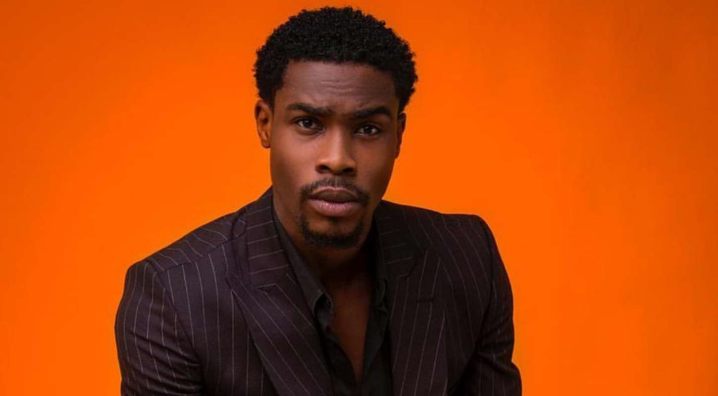 BBNaija: Neo expresses worries over his biggest fear outside the House